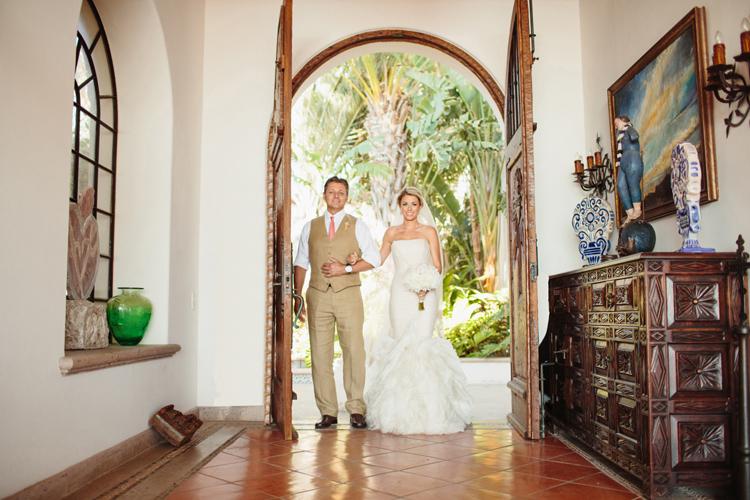 destination wedding planner, cabo wedding, cabo wedding planner, pedregal wedding, destination wedding