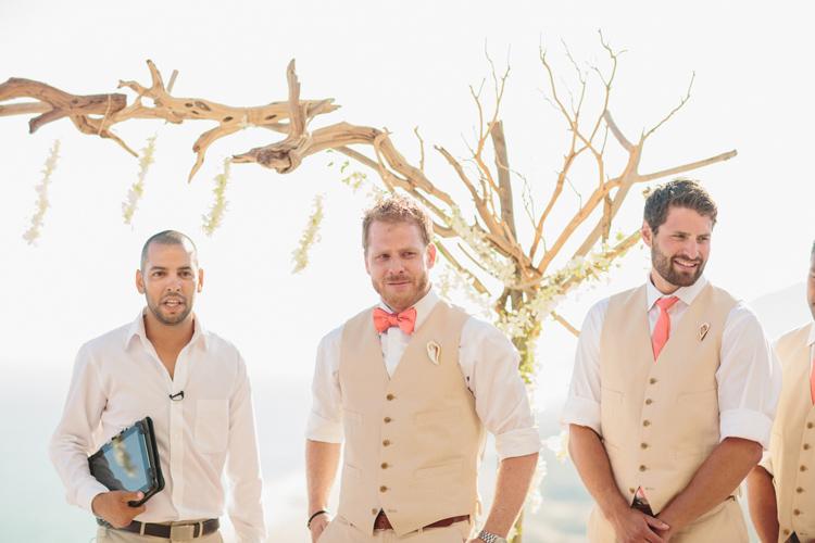 cabo wedding planner, destination wedding, destination wedding planner, pedregal wedding