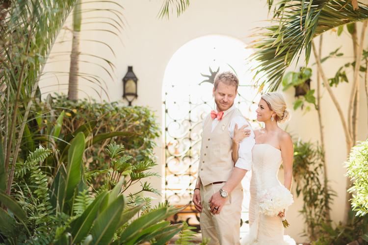 pedregal wedding, villa turquesa, destination wedding planner, destination wedding