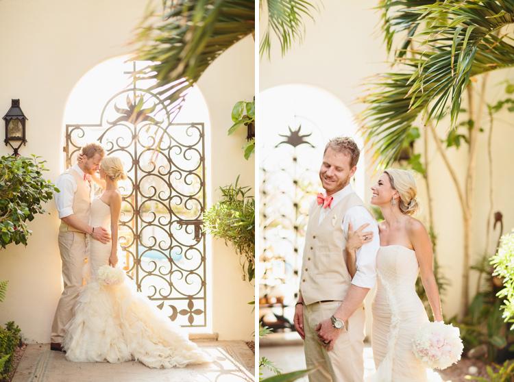 pedregal wedding, villa turquesa, destination wedding planner, destination wedding, cabo wedding planner