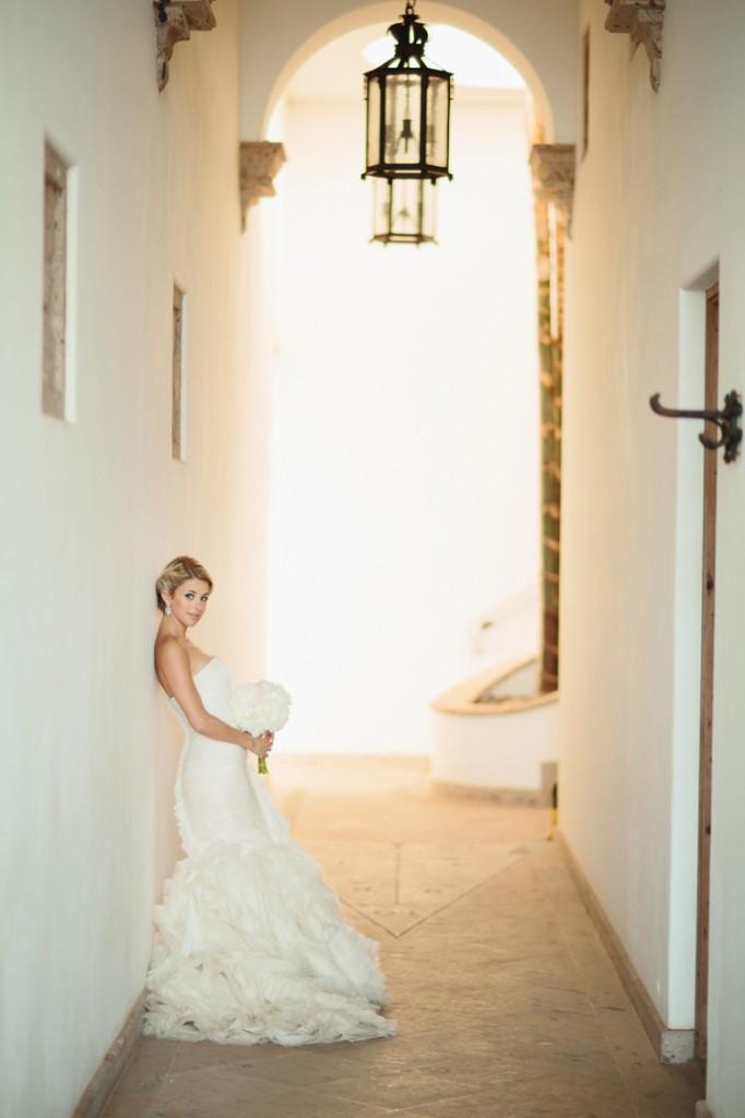 destination wedding, destination wedding planner, cabo wedding planner, pedregal wedding planner