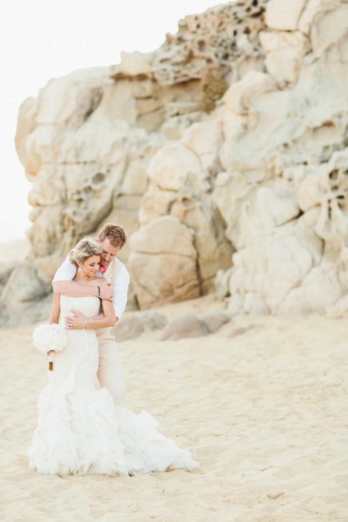 pedregal wedding, destination wedding, cabo wedding planner, destination wedding planner