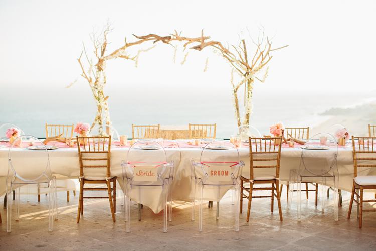pedregal wedding, villa turquesa, destination wedding, destination wedding planner, cabo wedding planner