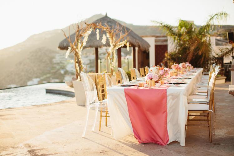 destination wedding, cabo wedding, pedregal wedding, destination wedding planner, cabo wedding planner