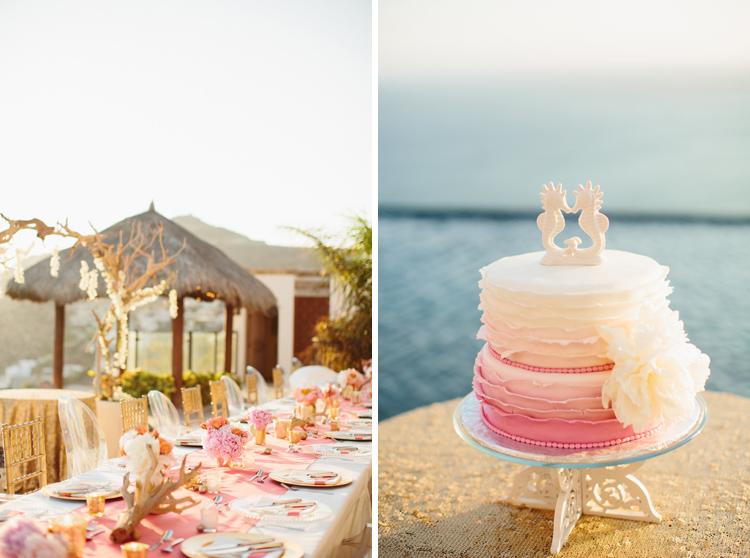 cabo wedding planner, destination wedding planner, destination wedding. cabo wedding
