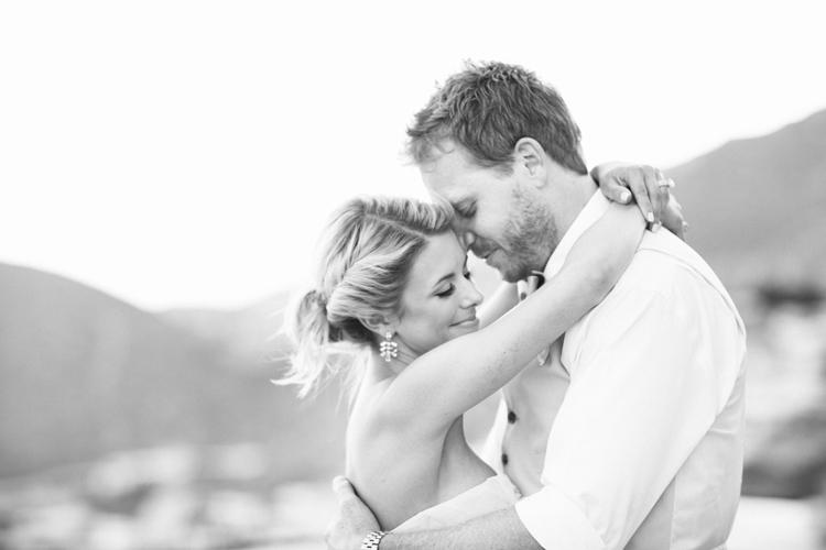 pedregal wedding, cabo wedding planner, destination wedding planner