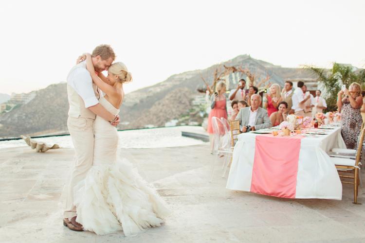 cabo wedding planner, destination wedding, pedregal wedding, destination wedding planner