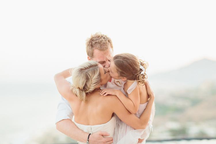 destination wedding, destination wedding planner, cabo wedding, cabo wedding planner, pedregal wedding