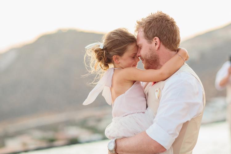 cabo wedding planner, cabo wedding, pedregal wedding, destination wedding