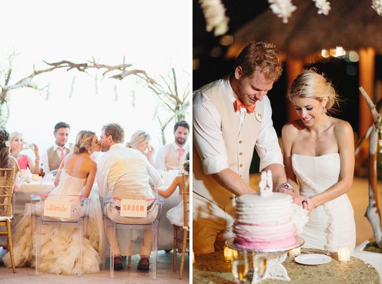 cabo wedding planner, cabo wedding, pedregal wedding, destination wedding planner