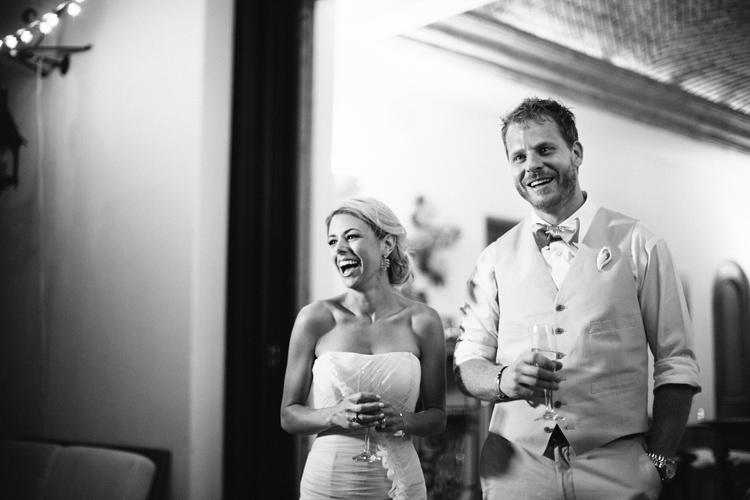 destination wedding, destination wedding planner, cabo wedding, pedregal wedding, cabo wedding planner