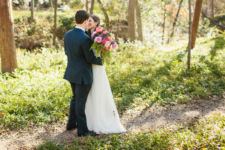 dallas wedding, dallas wedding planner, bows and arrows, sweet pea events, sara and rocky