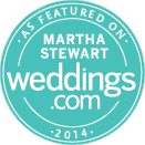 FEATURED IN