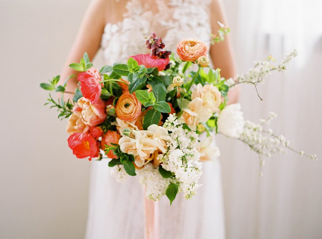 Seattle Wedding Planner grecian wedding film photographer Sarah Carpenter