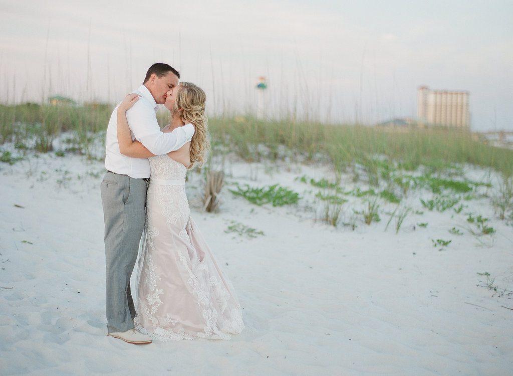 Destination Wedding Planner Sweet Pea Events