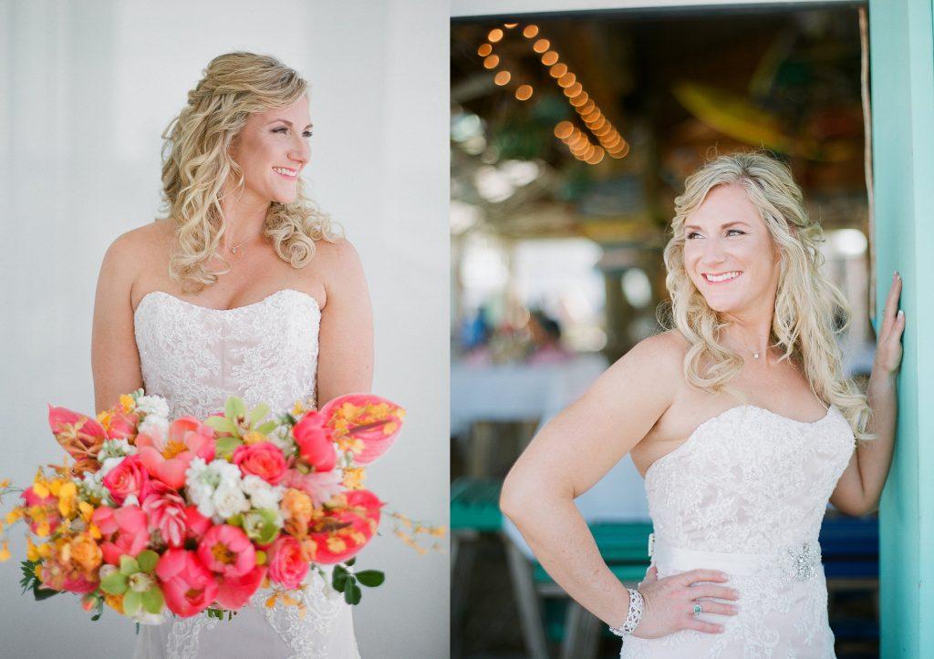 Destination Wedding Planner in Pensacola Beach Florida