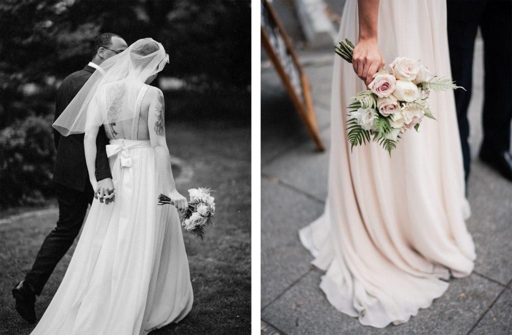 Ryan Flynn wedding