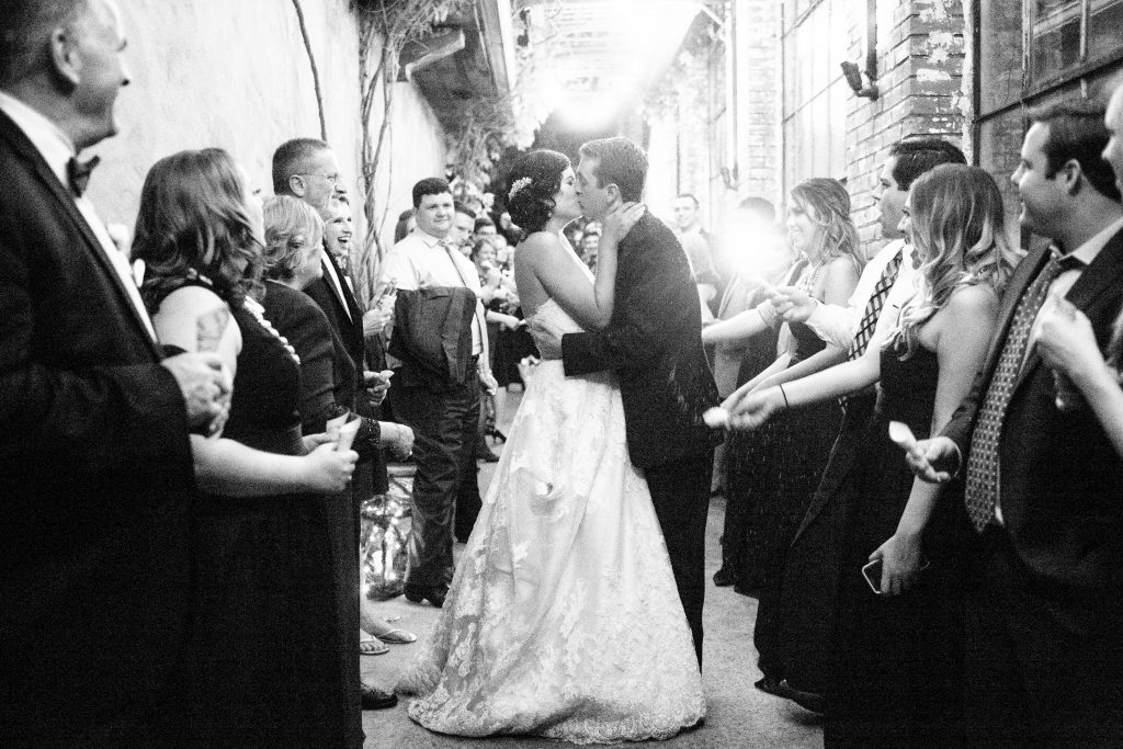 View More: http://maryfieldsphotography.pass.us/cloutierwedding100816