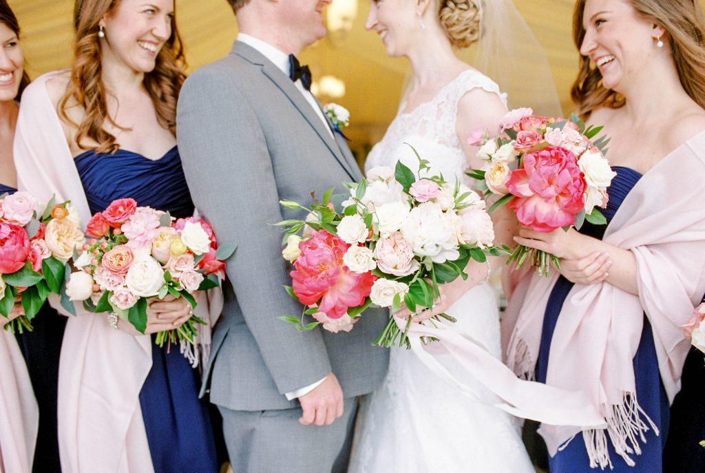 thomas-alicia-wedding-kerry-jeanne-photography-249
