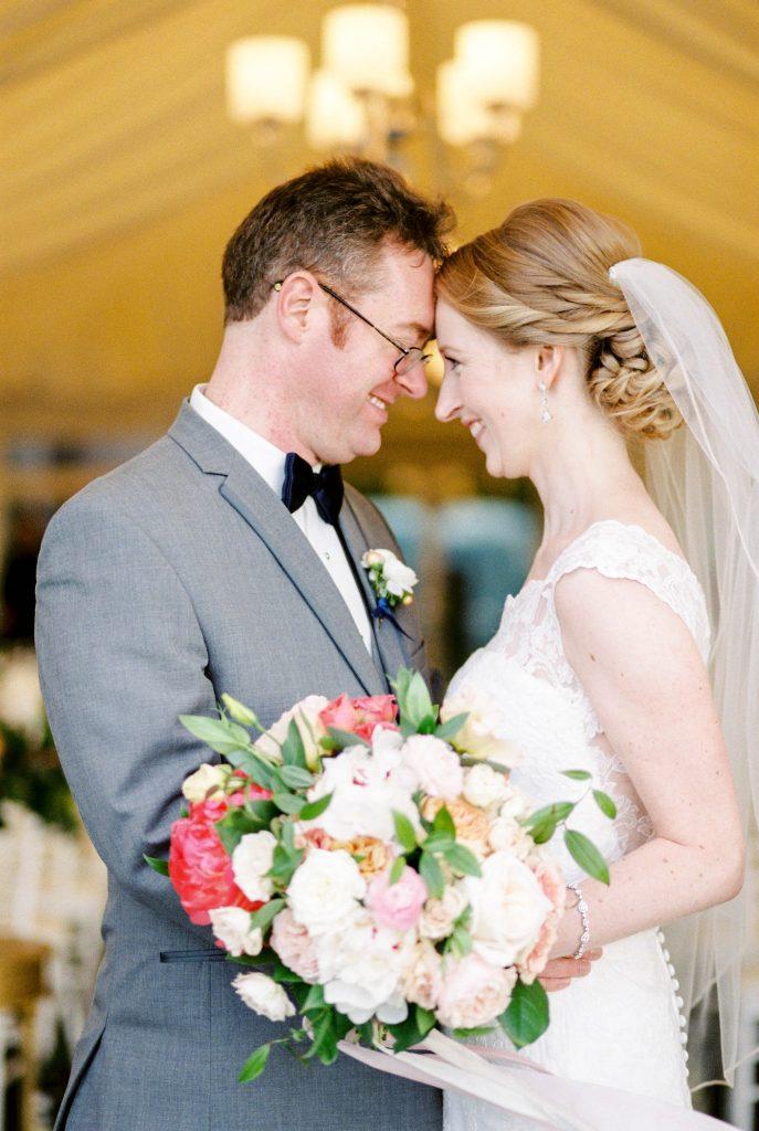 thomas-alicia-wedding-kerry-jeanne-photography-280