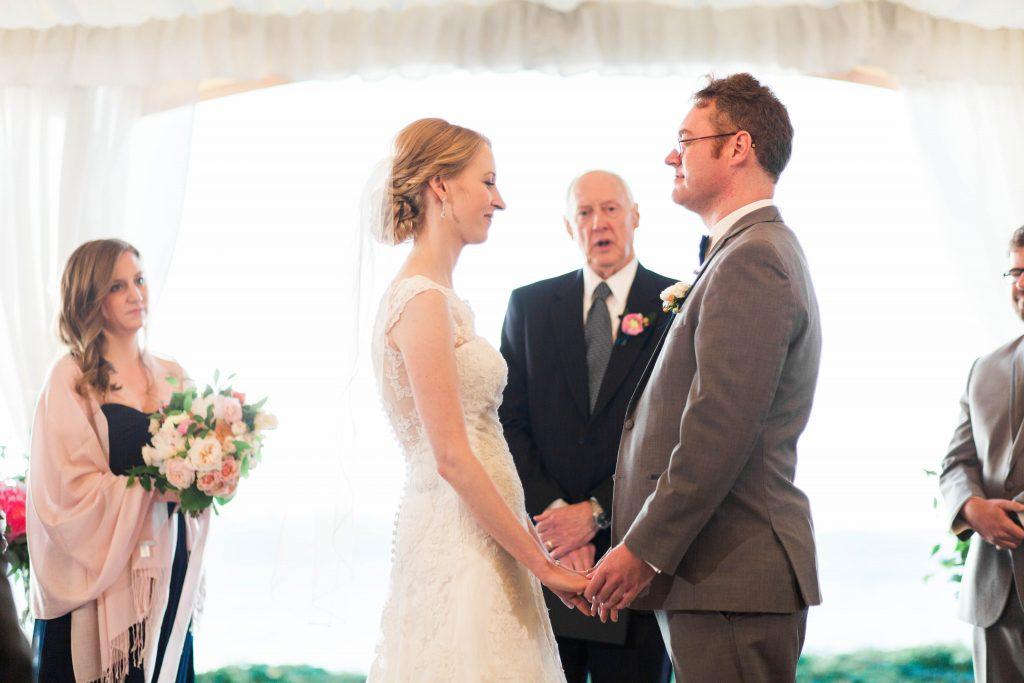 thomas-alicia-wedding-kerry-jeanne-photography-410